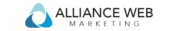 Alliance Web MArketing